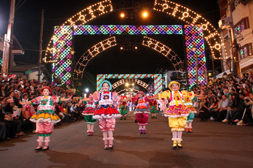 Christmas In Brazil.Christmas Cultural Events In Brazil Brazil Forum